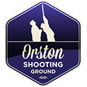 Orston Shooting Ground