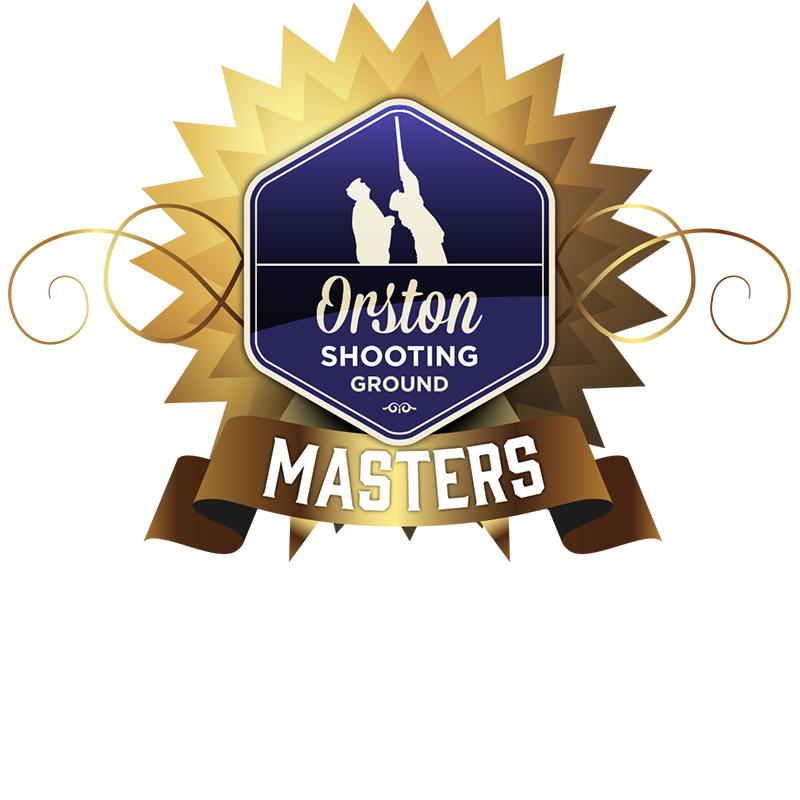 Masters-Graphic